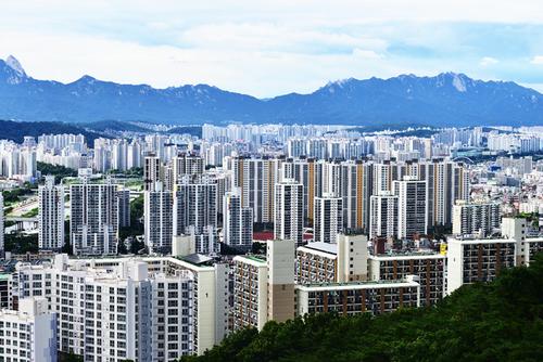 2021년 시행되는 공동주택 관련 주요 법령·제도
